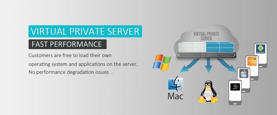 Bulk Smtp Server | Email Marketing Service | Dedicated Smtp Server