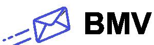 smtp server, bulk mail server, dedicated smtp server